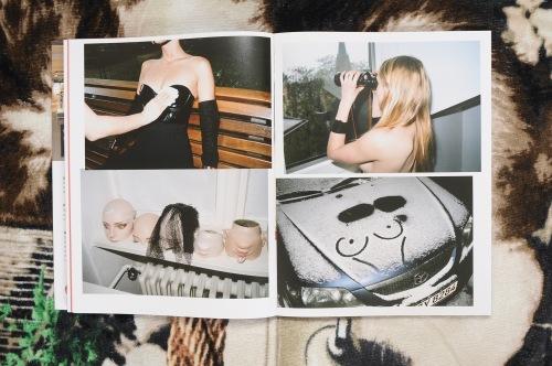 FOAM #35 Lust_Maxime_Ballesteros_5