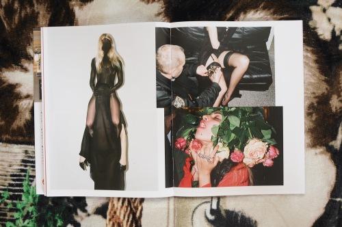 FOAM #35 Lust_Maxime_Ballesteros_6