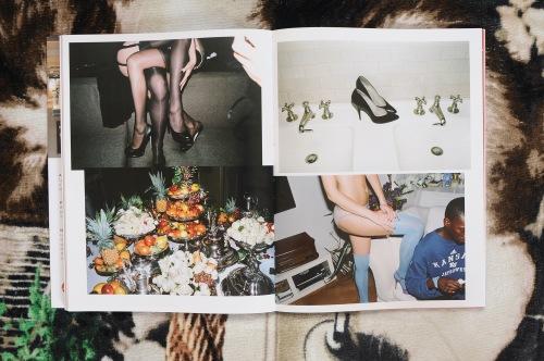 FOAM #35 Lust_Maxime_Ballesteros_8