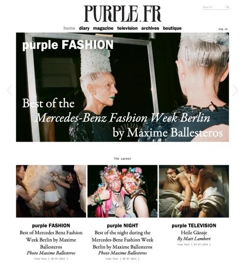 maxime_ballesteros_purple FASHION cover_June_13