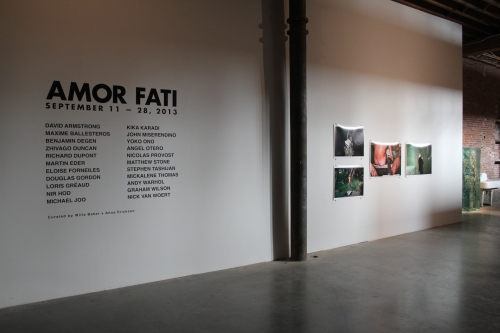 Amor-Fati-Pioneer-Works