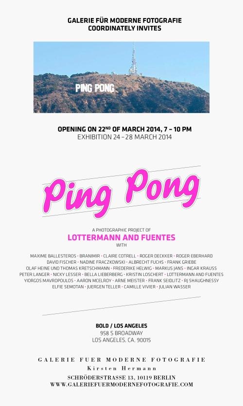 PingPong_Einladung_3